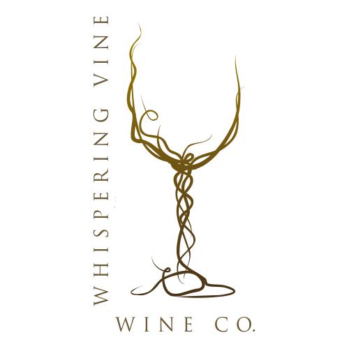 Whispering Vine
