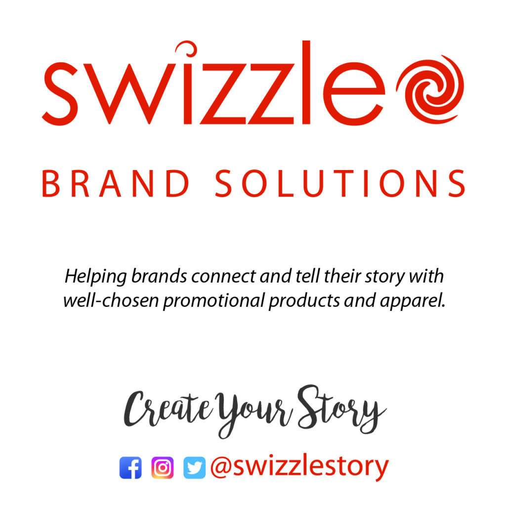 Swizzle 2020 Ad