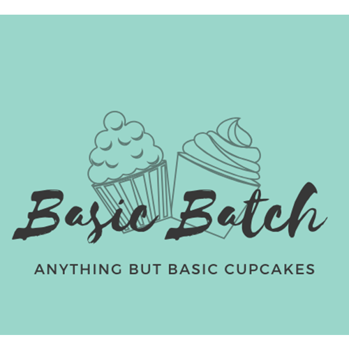 Basic Batch