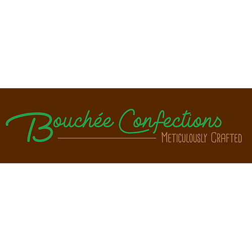 Bouchee Confections