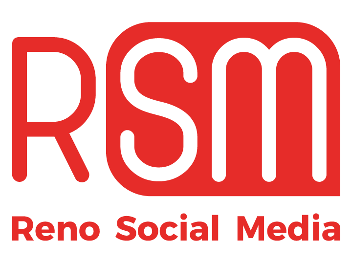 Reno Social Media
