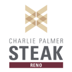 Charlie Palmer Steak (Grand Sierra Resort)