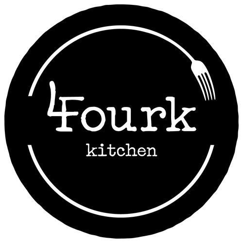 Fourk Kitchen Reno