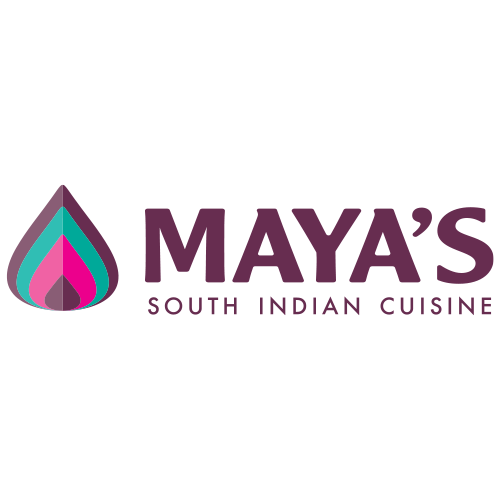 Maya South Indian Cuisine