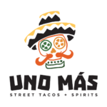 Uno Más Street Tacos + Spirits (Grand Sierra Resort)