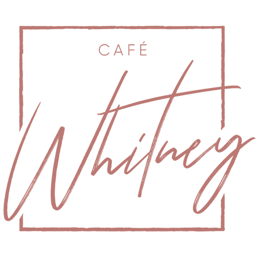 Cafe Whitney