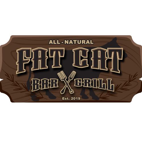 Fat Cat Bar & Grill (Midtown Reno)