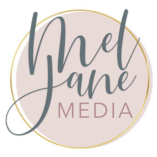 MelJane Media