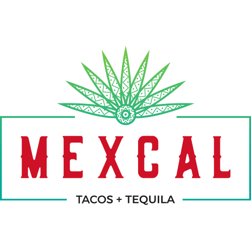 Mexcal Tacos + Tequila