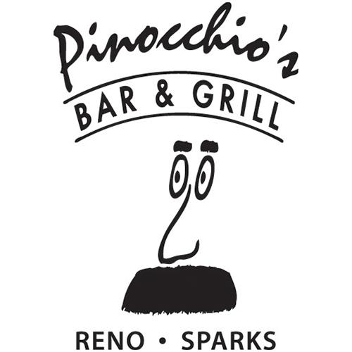 Pinocchio's Bar and Grill (Reno)
