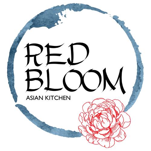 Red Bloom (Atlantis Casino Resort Spa)