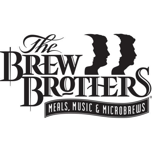 The Brew Brothers (THE ROW: Eldorado)