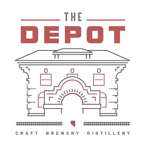 The Depot Craft Brewery & Distillery