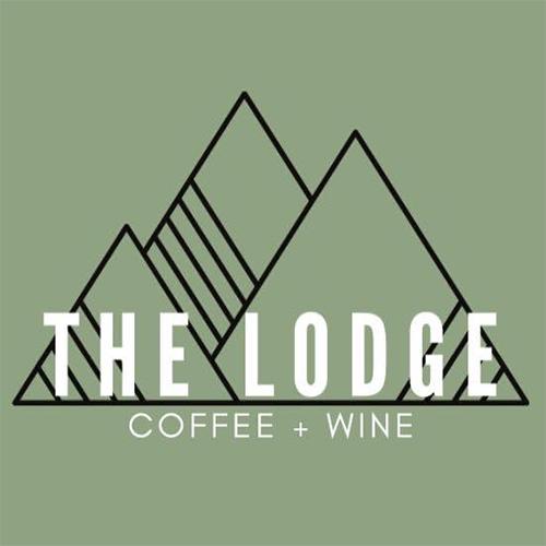The Lodge Coffee Wine + Bar