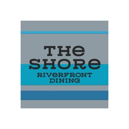 The Shore (Renaissance Reno)