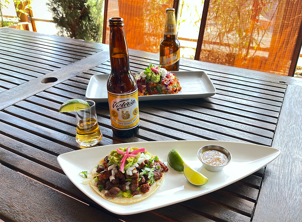 2021 Reno Food & Drink Week Participant - Mexcal: The Good, The Bad and The Ugly