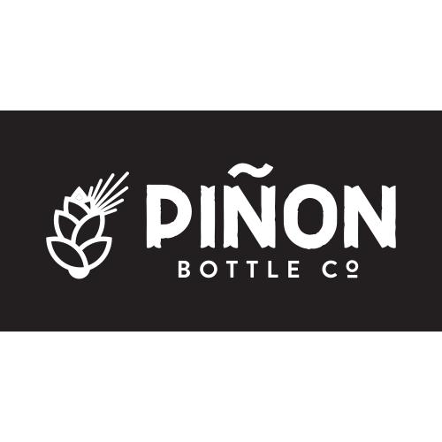 Pinon Bottle Co