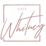 Cafe Whitney