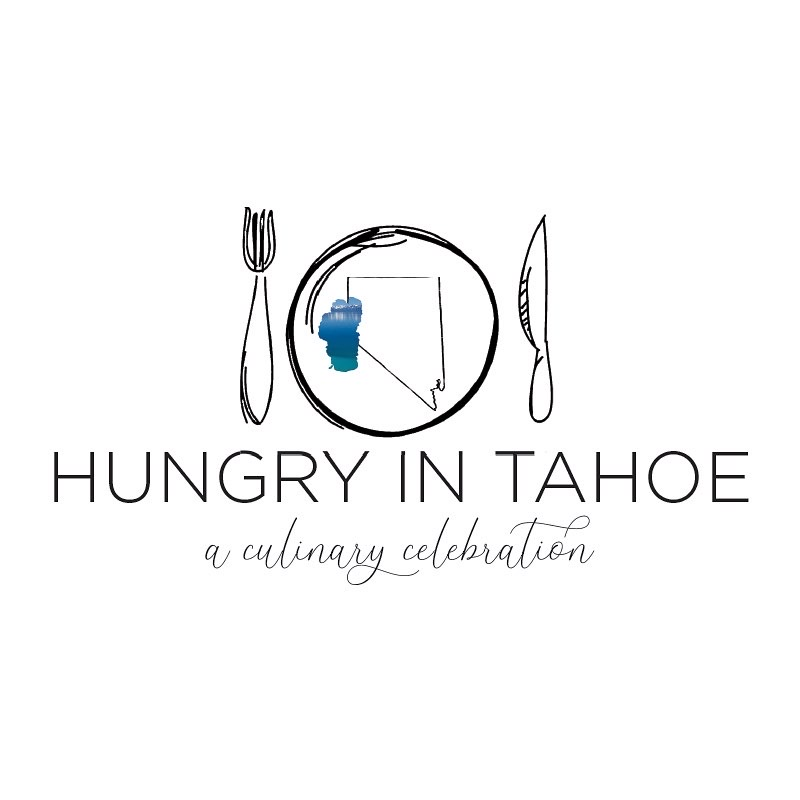 Hungry in Tahoe