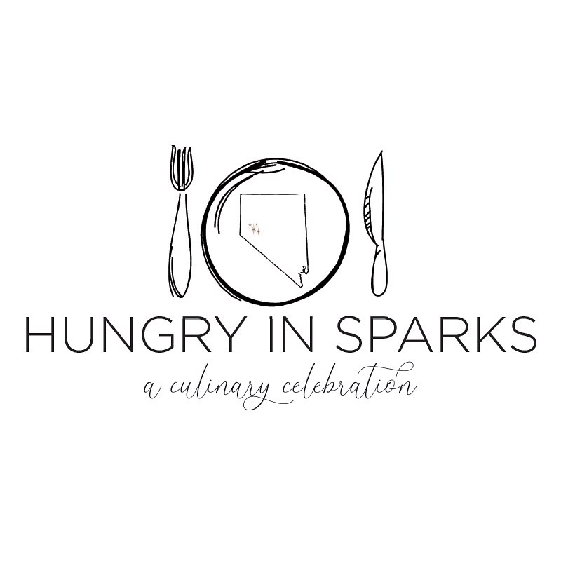 Hungry in Sparks