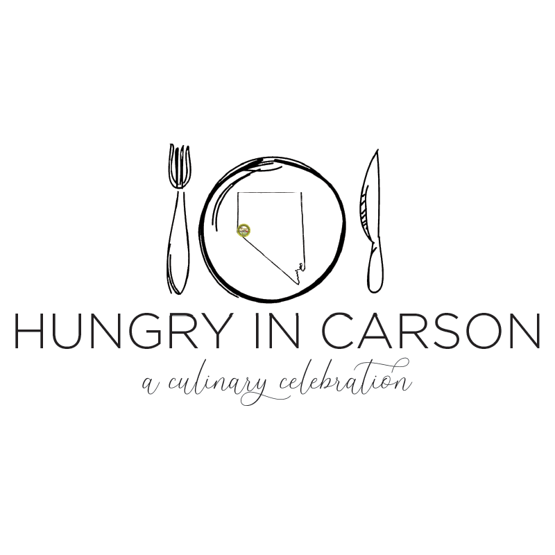 Hungry in Carson