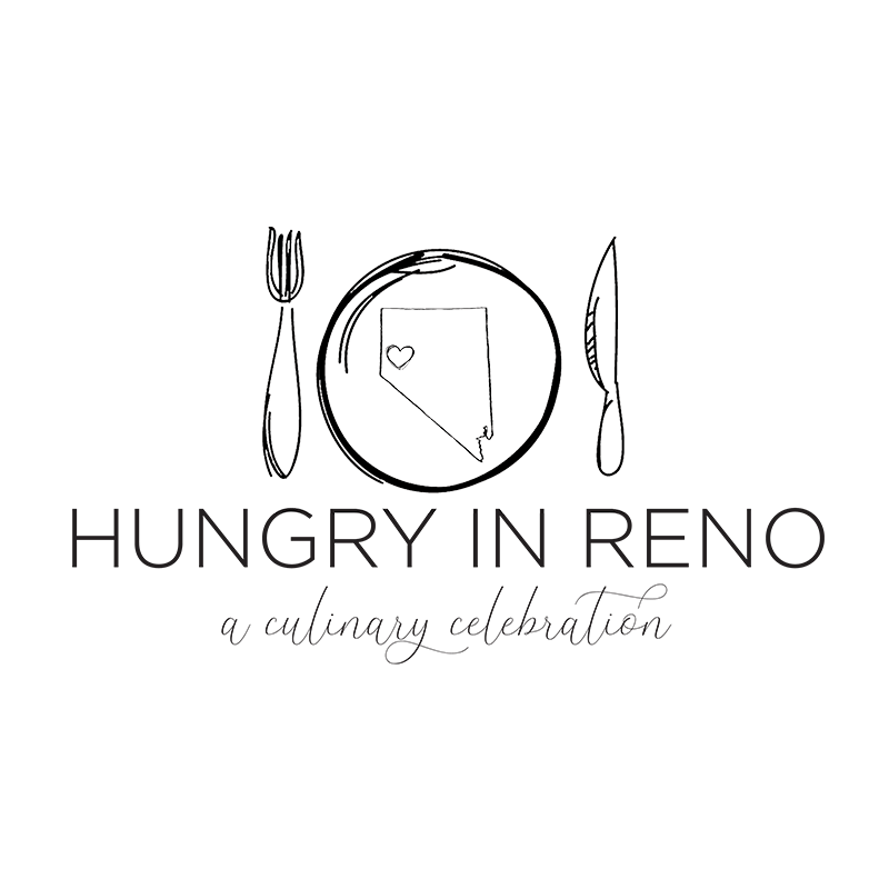 Hungry in Reno