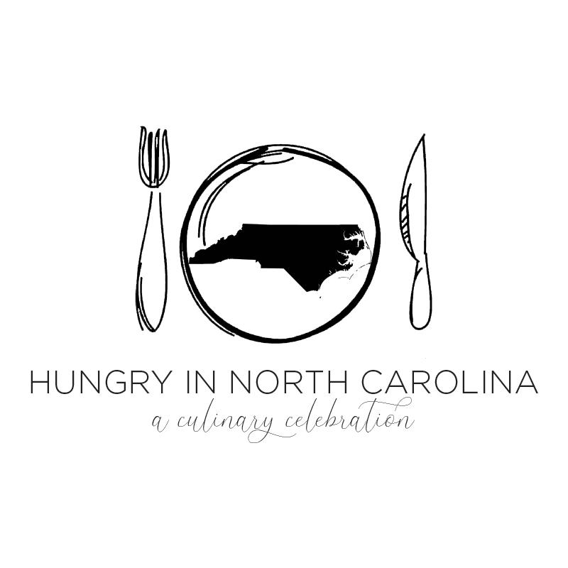 Hungry in North Carolina
