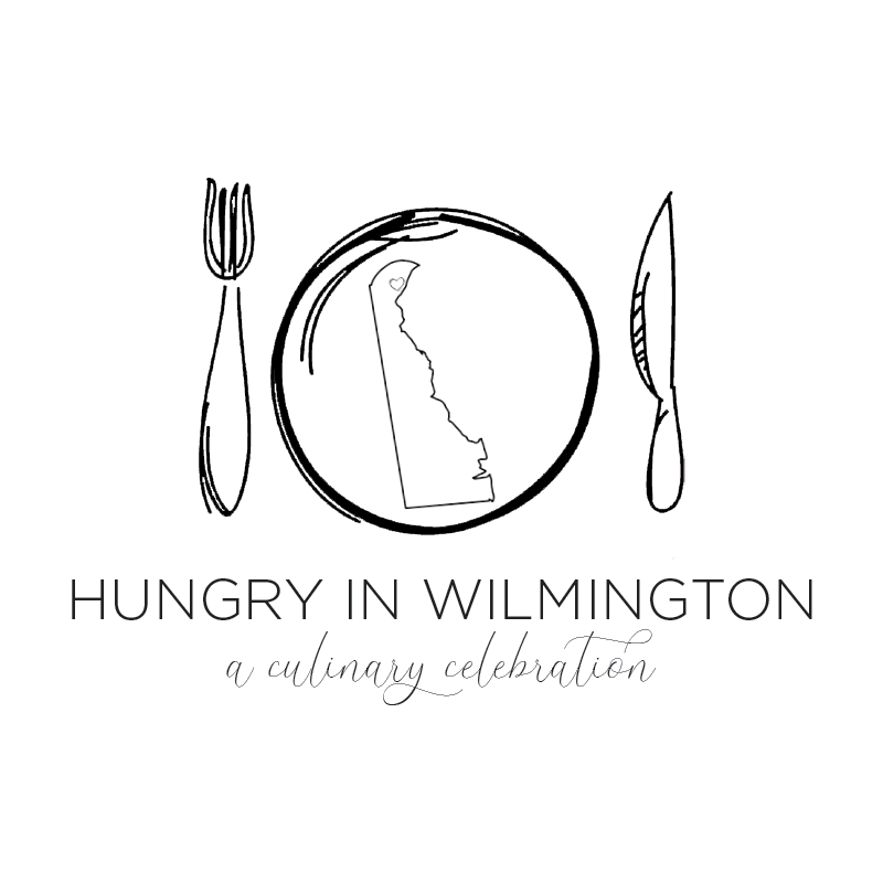 Hungry in Wilmington