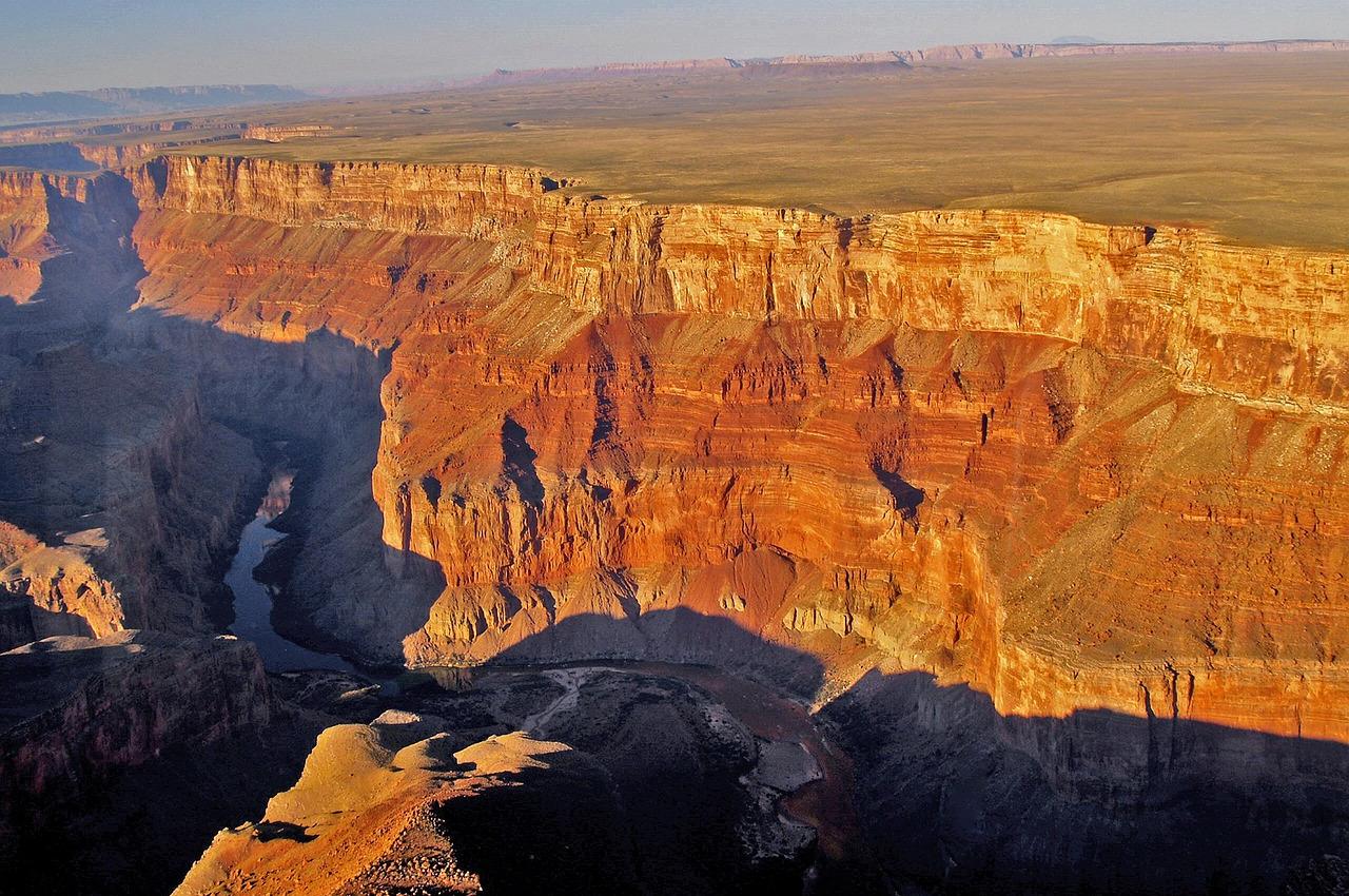 grand-canyon-1280_850