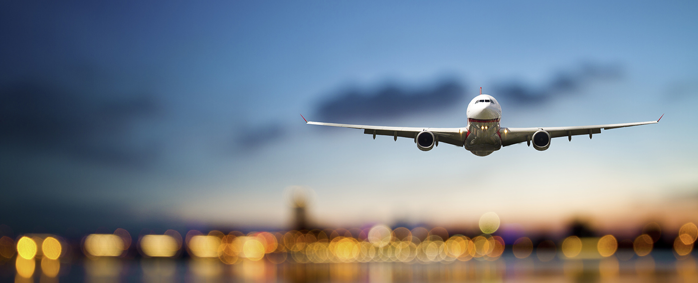 Airport_1400x568