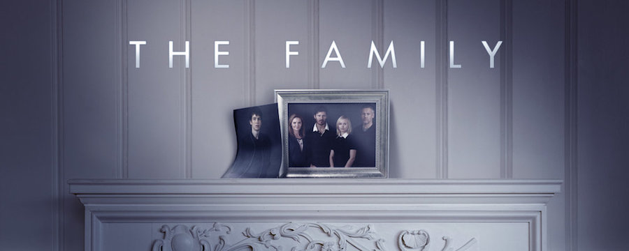 The_Family_poster
