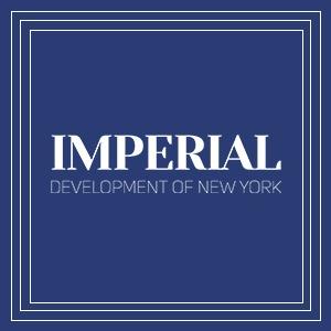 Imperial Development of New York, Inc.