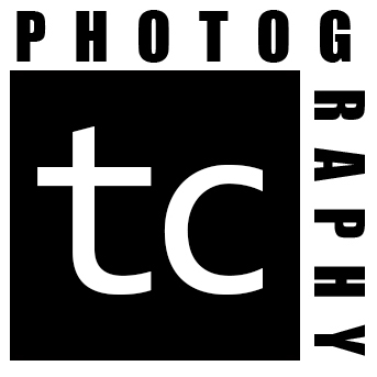 Tolga Cetin Photography