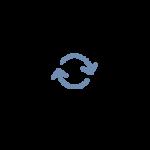 database sync