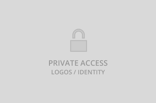 Private Access - Logos / Identity