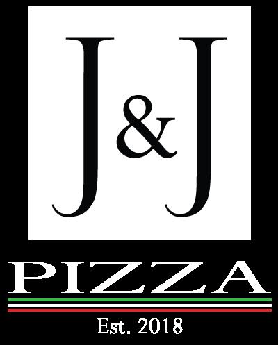 J&J Pizza   Palatine IL
