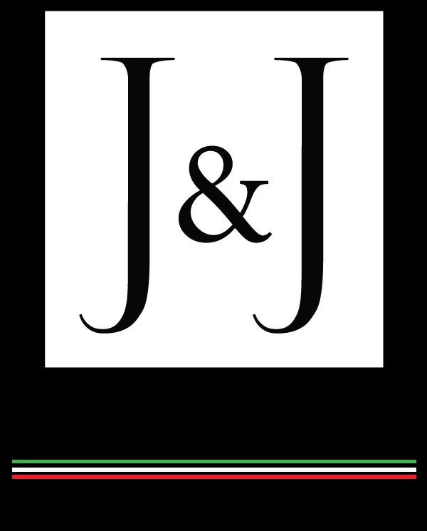 J&J Pizza | Palatine IL