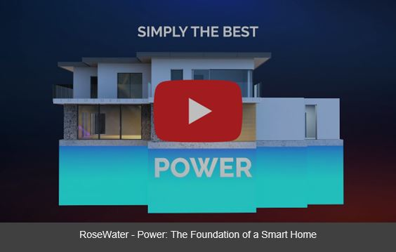 Is your home's foundation strong enough?