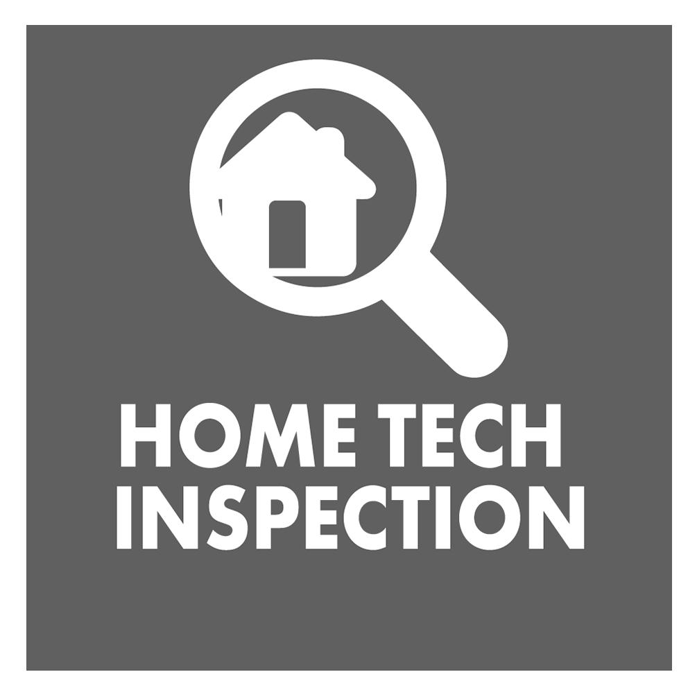 bta-home-tech-inspection