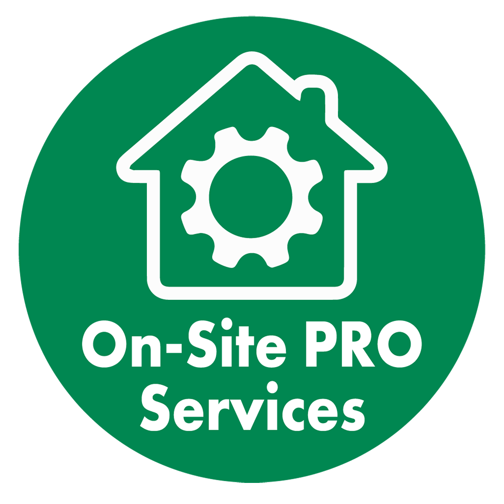 on-site-pro-services