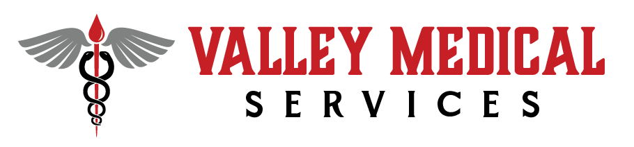 Valley Medical Services