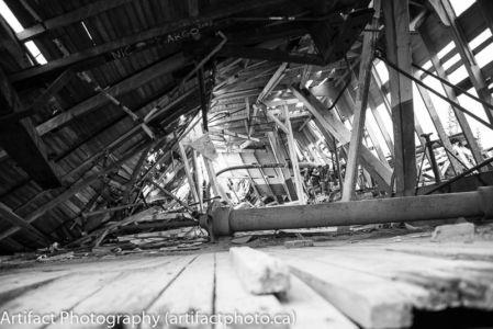 Artifactphoto - 2016-4459