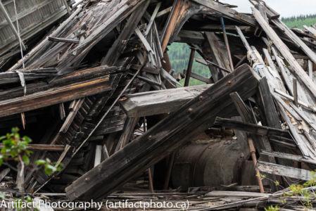 Artifactphoto - 2016-4489