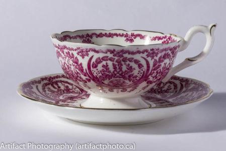 Teacup Collection - Artifactphoto.ca-1203