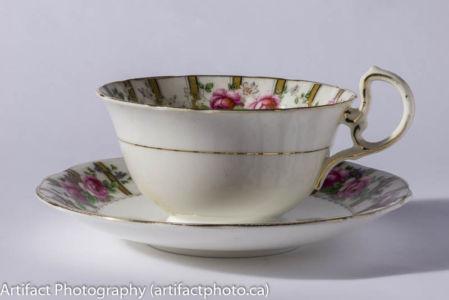 Teacup Collection - Artifactphoto.ca-1210