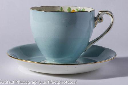 Teacup Collection - Artifactphoto.ca-1211