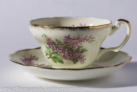 Teacup Collection - Artifactphoto.ca-1213