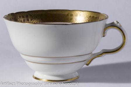 Teacup Collection - Artifactphoto.ca-1214