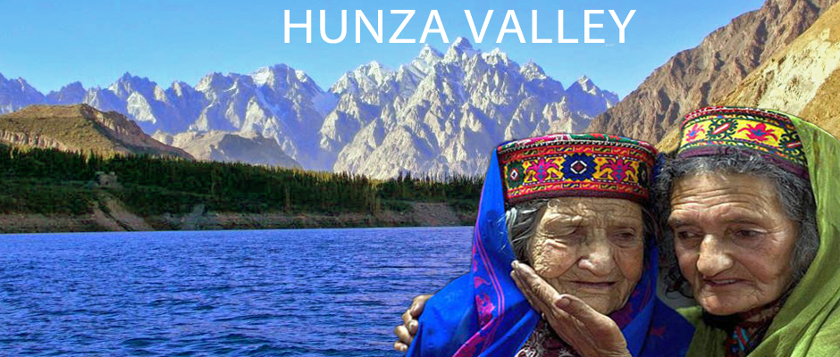 Hunza-VALLEY11
