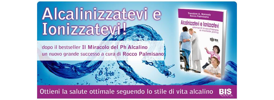 alcalinizzatevieionizzatevibook18
